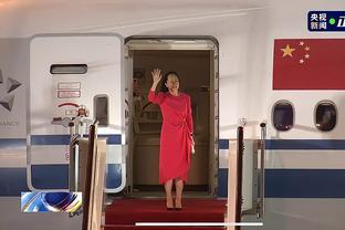 孟晚舟回国:如果信念有颜色那一定是中国红