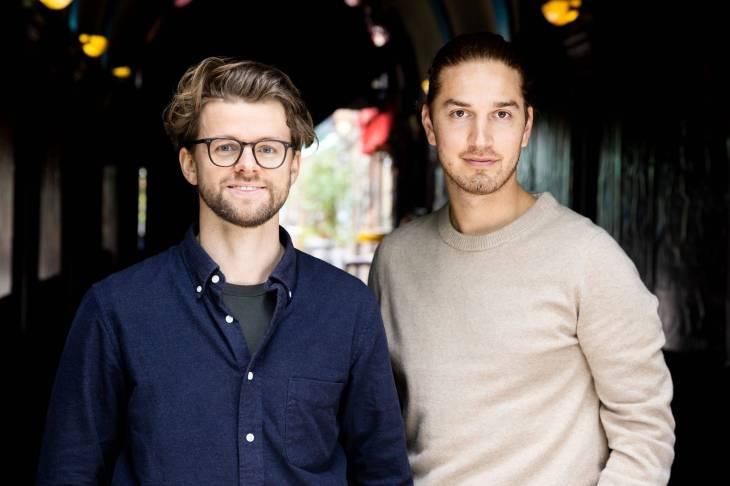 heyflow founders